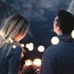 Portal randkowy Sympatia – najnowsze opinie i porady 2020
