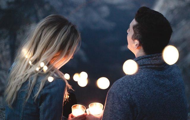portal randkowy sympatia