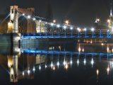 Sex Randki Wrocław