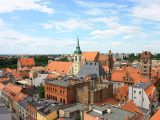 Sex Randki Bydgoszcz – Toruń