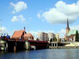 Sex Randki w Szczecinie, Stargardzie i Swinoujściu