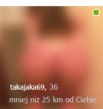 takajaka69