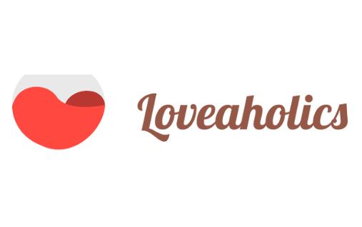 loveaholic - najlpeszy portal
