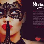 ShowUp – darmowa erotyka na żywo