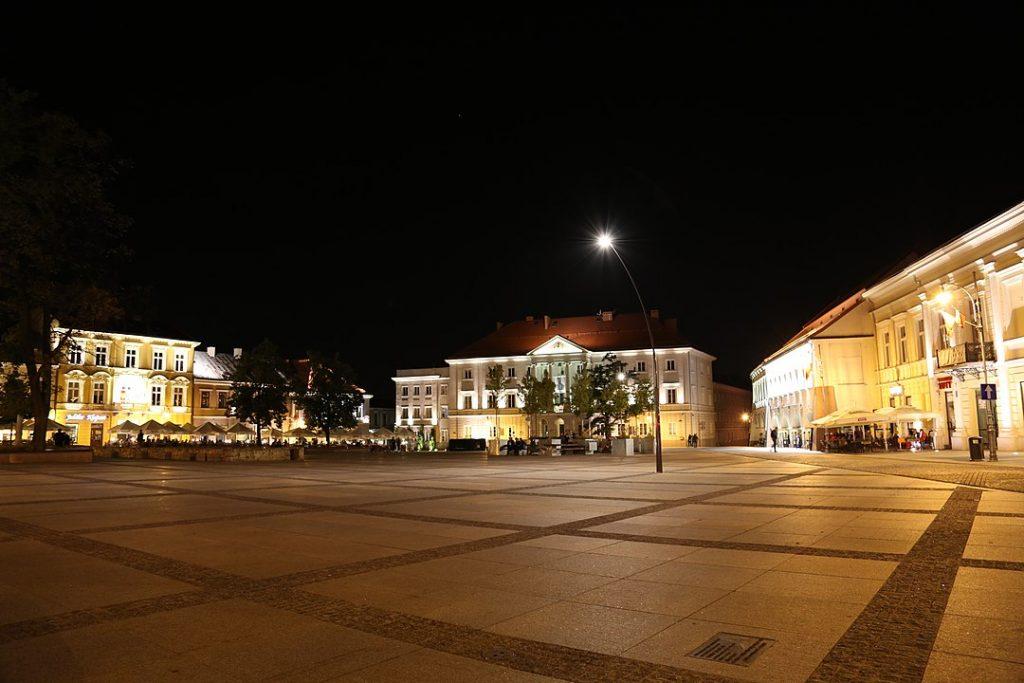 umawiaj się na seks randki w Kielcach